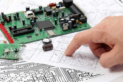 What is a Printed Circuit Board (PCB)? What are the Different Types?