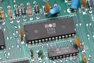 Points To Consider When Deciding The PCB Board Size!