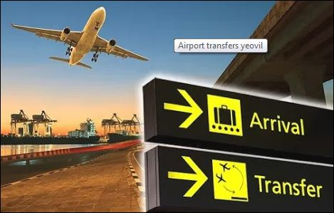 Why booking Airport Transfers in Advance are Lucrative?