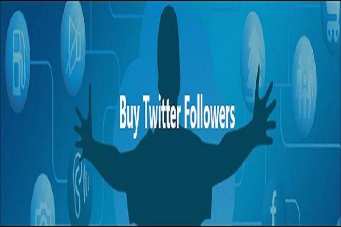 Struggling For Real Followers? Follow Our Ways!