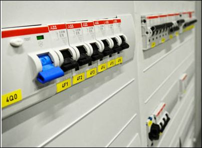 Electrical Upgrade Tips By Electricians in Parker