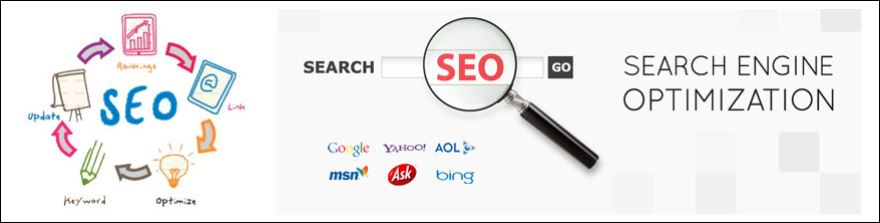 Why Does Your Business Website Need Search Engine Optimization?