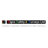 Why Invest in Safety Signage for Office?