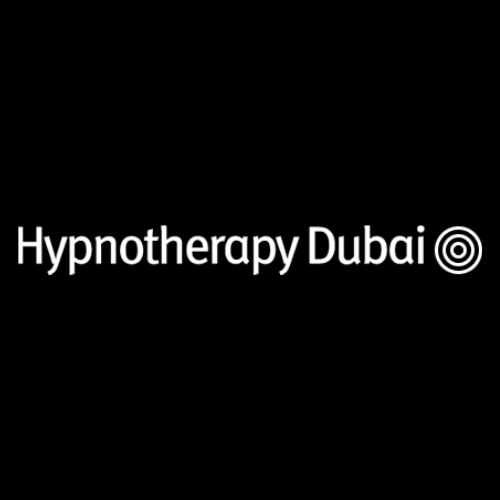 Does hypnosis help in fixing the relationship issues?