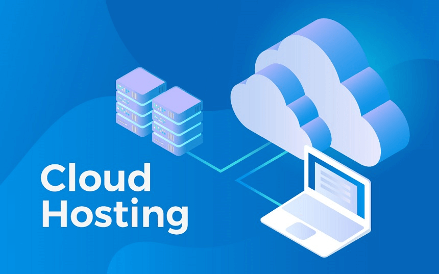 What is a Cloud Web Hosting Service and its benefits?