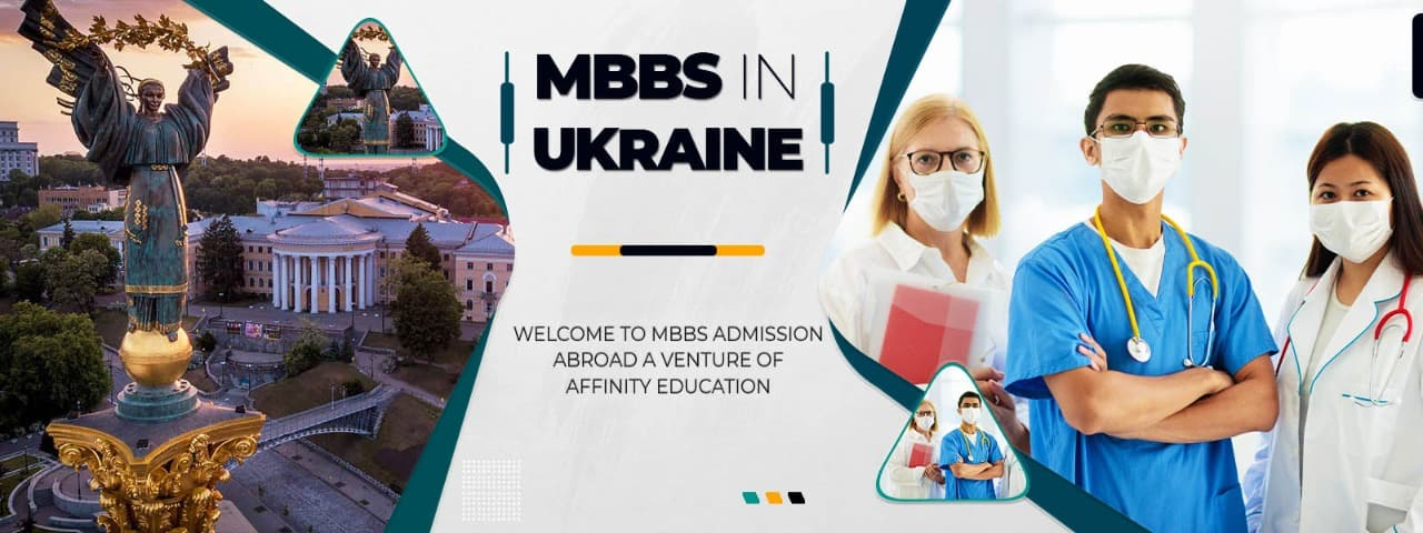 Do Students Get Hostel Facilities While Studying MBBS in Ukraine?