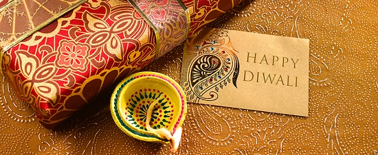11 Best Diwali Gifts For Family Members!