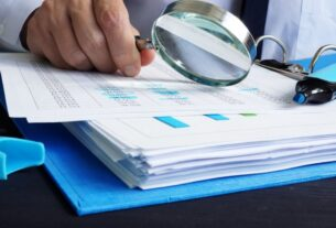 How Tax Compliance Services Benefit Accounting Firms and Their Clients?