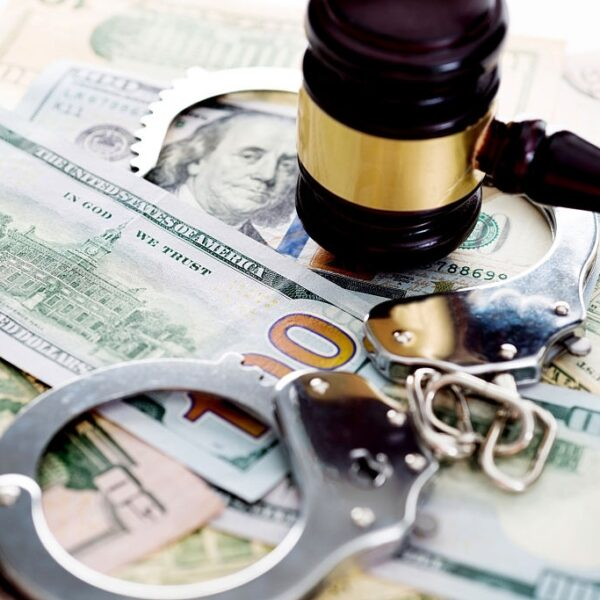 Is There a Statute of Limitations on Criminal Charges Law?