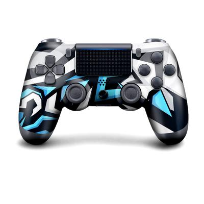 Everything You Need to Know About PS4 Controllers