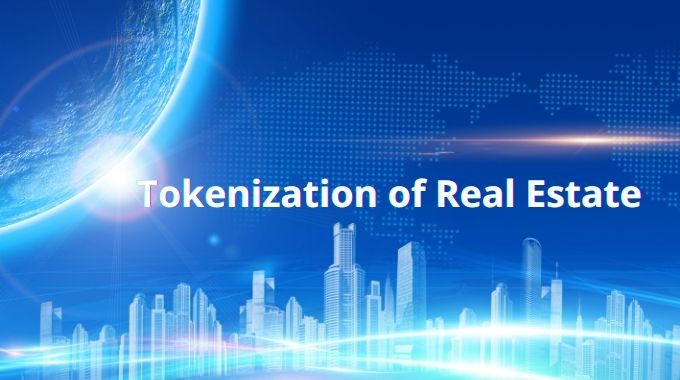 The Blockchain's Game-Changing Role in Real Estate