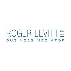 Top Benefits of Business Conflict Resolution