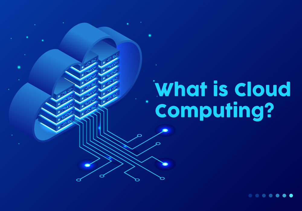 Why does Every 3rd Business prefer to choose Windows Cloud Hosting??