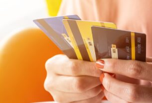 An Ultimate Guide While Using Cash From Credit Card