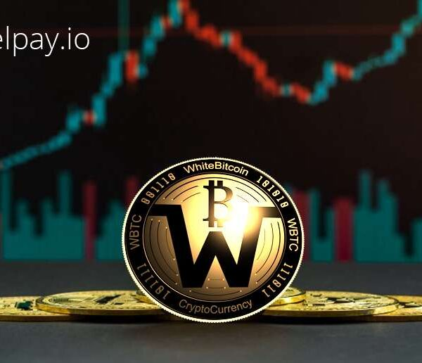 Best Cryptocurrency Exchange in UK – Belpay Exchange