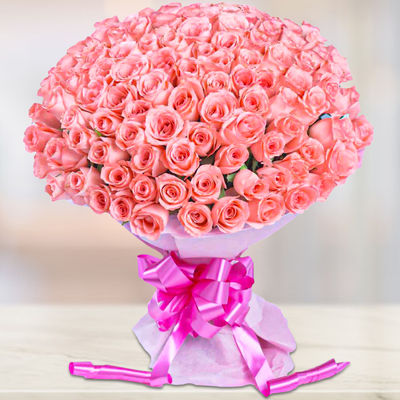 Flower For Attracting Romance With Your Partner And Build A Healthy Relationship