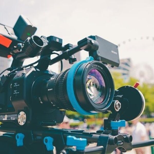 2 Tips To Help You Set Budget For Video Production