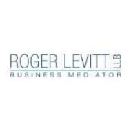 Roger Levitt Mediation UK