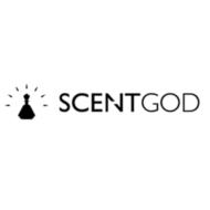Scent God