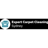 expertcarpet cleaningsydney