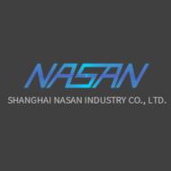 nasandryer@gmail.com Nasan Dryer
