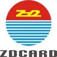 Zdcard Tech