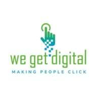 We Get Digital UK