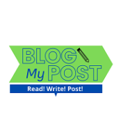 Blog Mypost