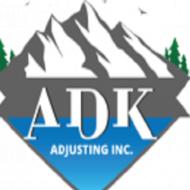 ADK Adjusting ADK Adjusting