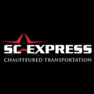 SC Sedan Express USA